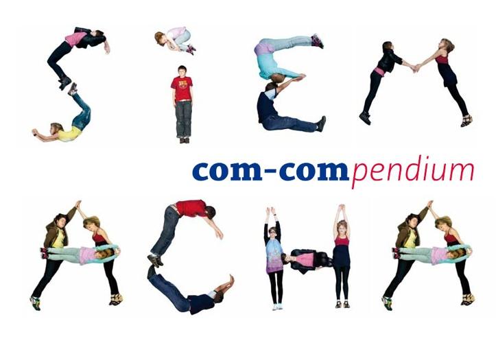 Com-Com Pendium (2010)