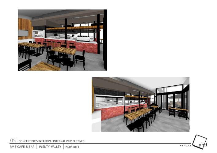 RMB Concept Design 2