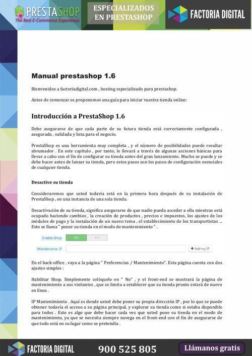 manual-prestashop-factoriadigital-2015