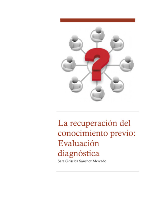 Copy of Evaluación diagnóstica