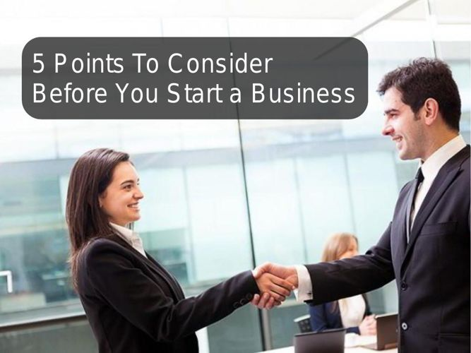 before-starting-a-business