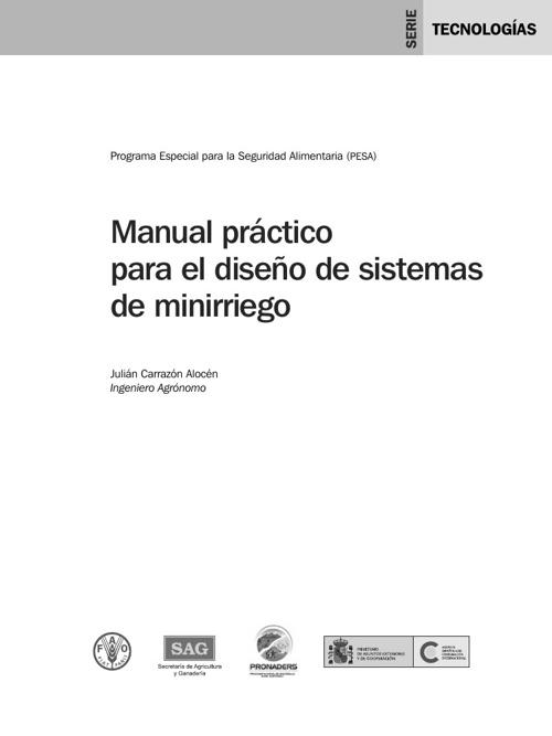 MANUAL PRACTICO (MELVIN ERNESTO LOPEZ)