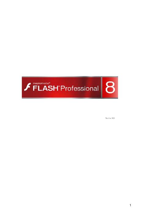 Flash 08