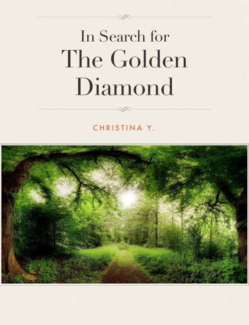 In Search of the Golden Diamond