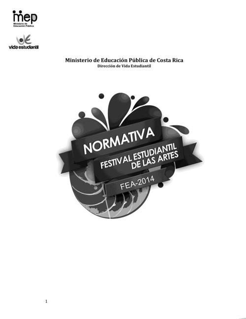 normativa-fea-2014