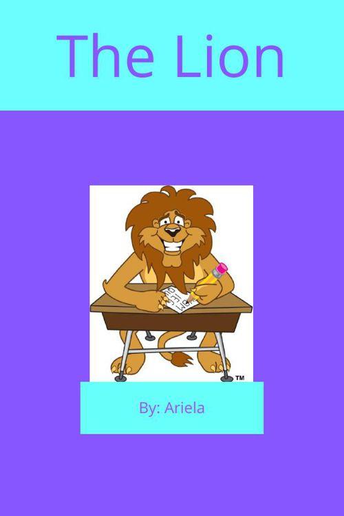 Ariela's Book