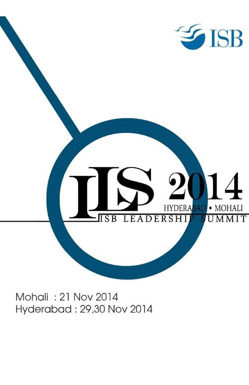 ILS Brochure