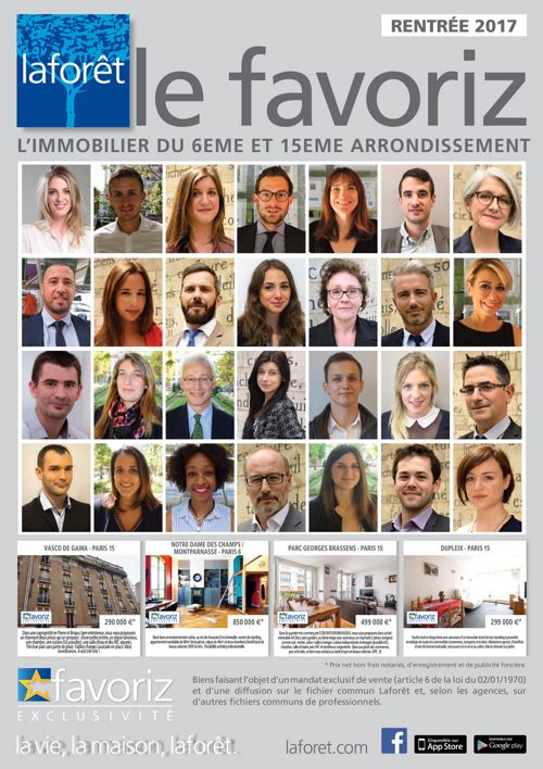 WEB_LAFORET-PARIS15_JOURNAL-RENTREE17