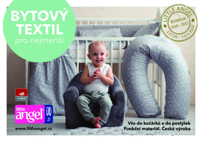 DITA-Katalog-A5-Bytovy-textil-6-2016-final-20-7-2016-finalnĂ-ve