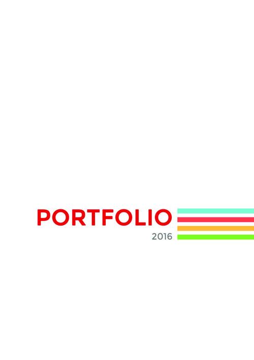 2016_portfolio