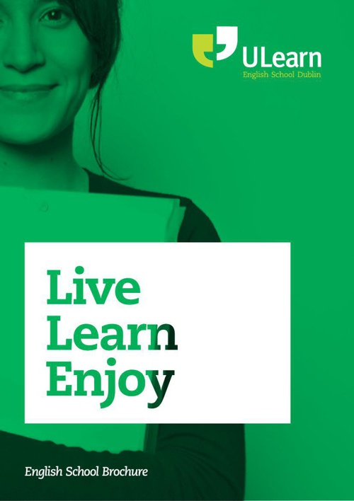 ulearn-brochure-english