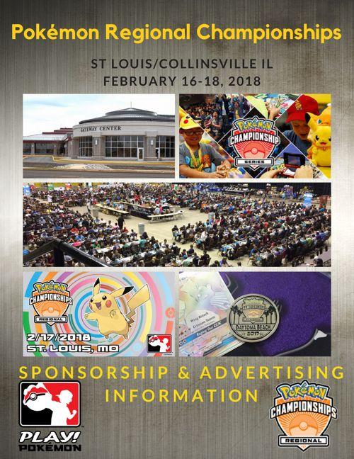 Pokemon Regional- StL-Sponsorships and Advertising-final.1