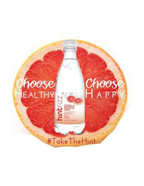 Grapefruit Design