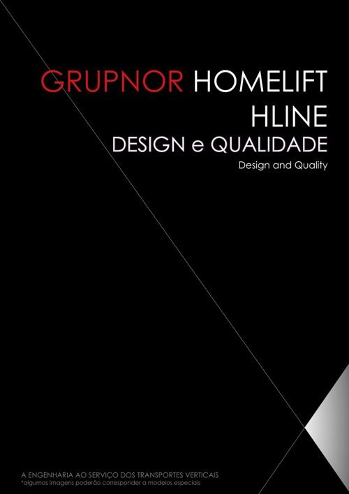 Catálogo GRUPNOR