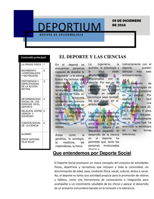revista epistemologia  ORIGINALpdf