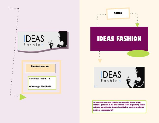 CATALOGO-IDEAS-FASHION