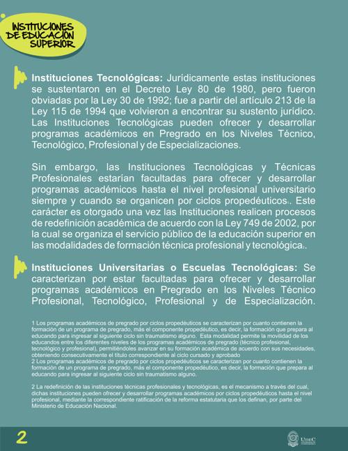 Copy of IES