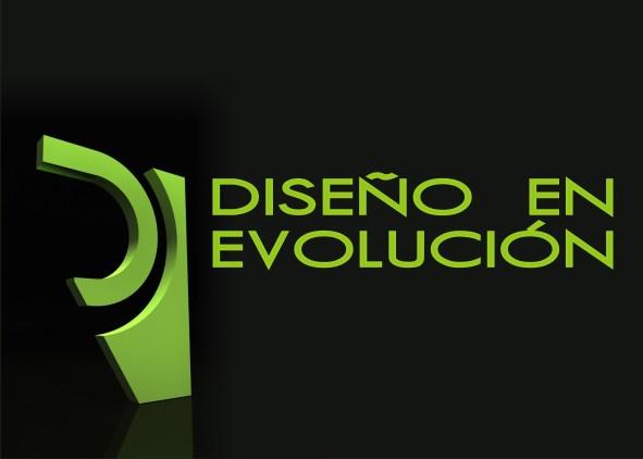 DISEÑO EN EVOLUCION
