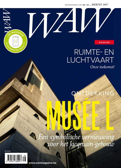 WAW38.Nl