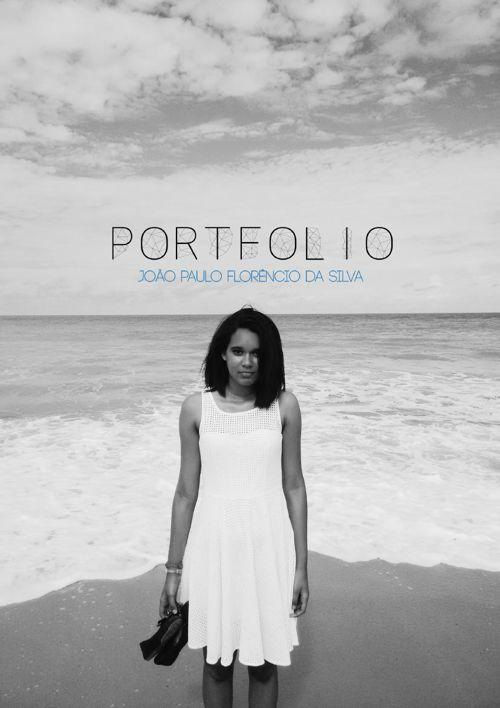 Portfólio - João Paulo Florêncio
