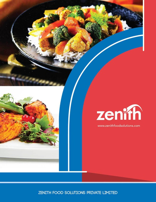 Zenith Brochure 11 x 8.5 inches-02
