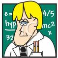 Algebra 1 (EOC Study Guide)