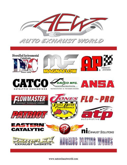 2016 AEW Catalog 2.1
