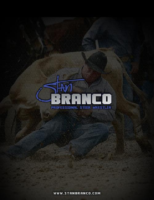 STAN BRANCO