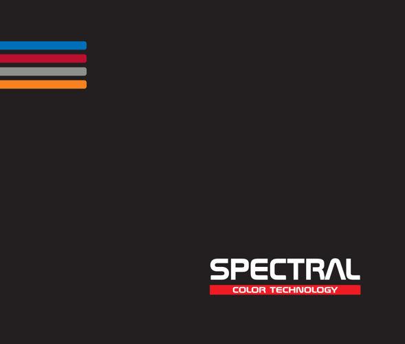 Spectral_RU_2016_krz