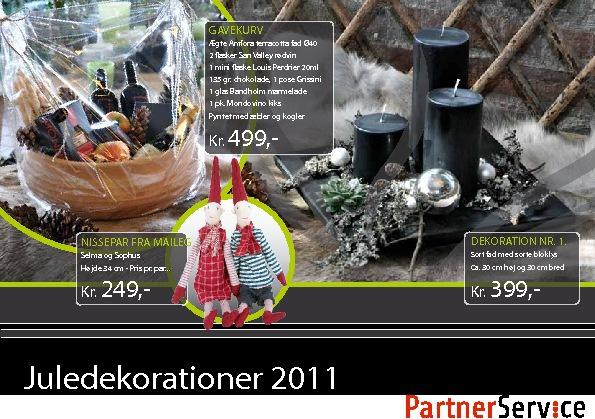 PartnerService_jul_2011