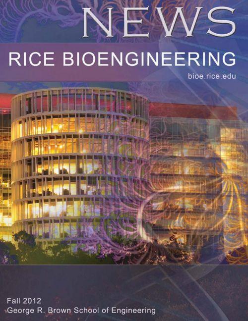 Fall 2012 BIOE Newsletter_final