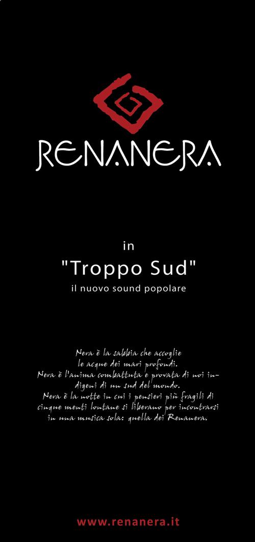 renanera e-brochure
