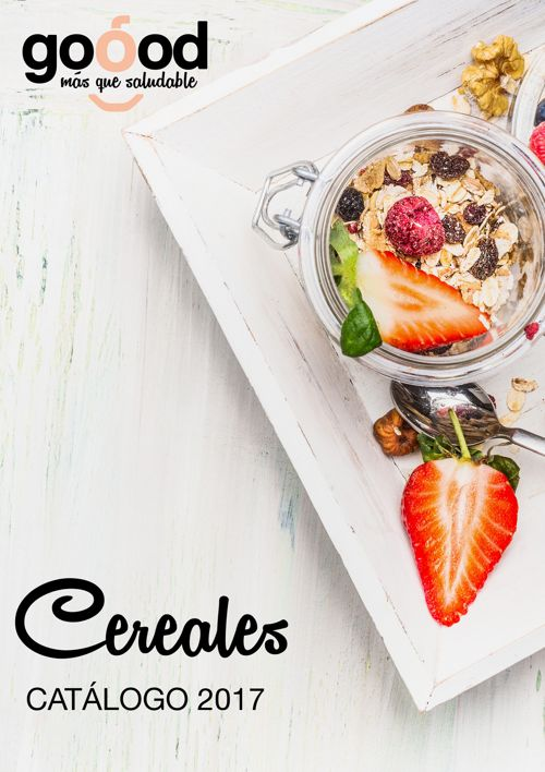 Catalogo_cereales_060517