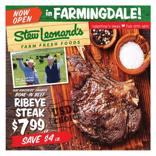 SL_Food_Farmingdale_FEb_10