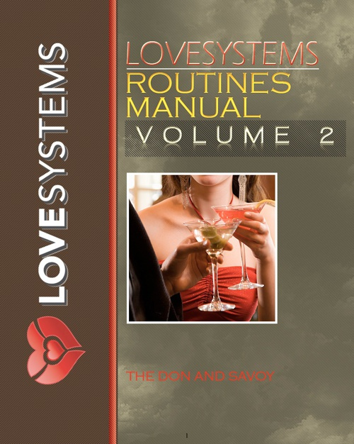 Routines 2