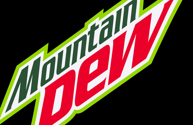 Mountain Dew Global Playbook - June 7th 2016