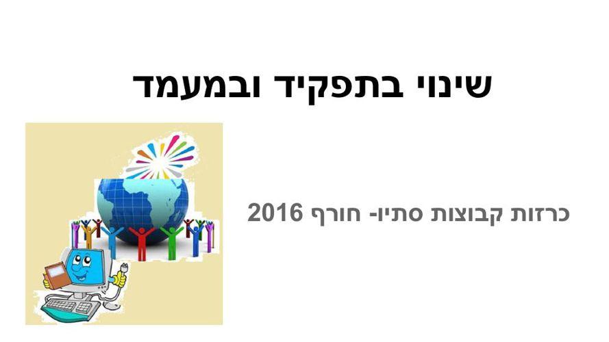 עותק של כרזות קבוצות סתיו - חורף 2016
