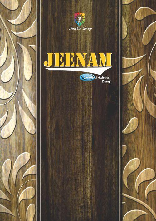 jeenam new