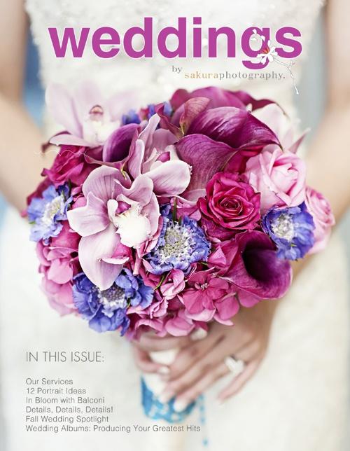 Copy (2) of sakura wedding 2013