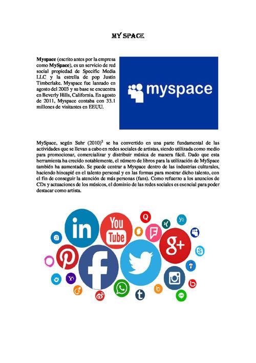 importancia del twitter y space