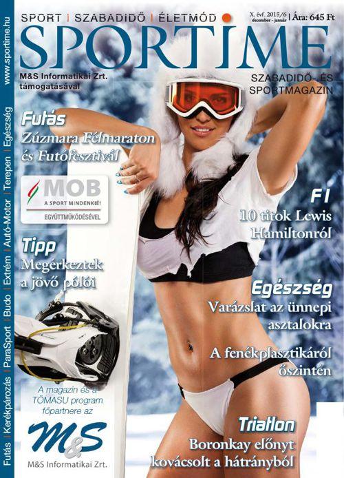Sportime Magazin_2015_6