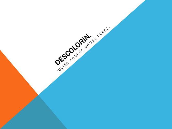 Descolorin (1)