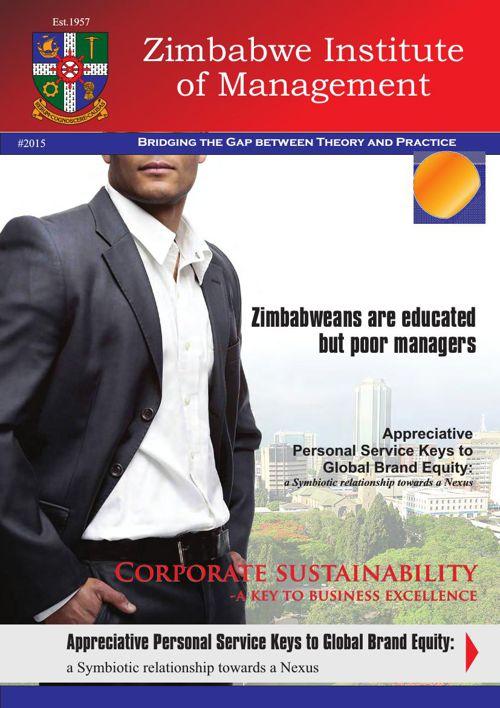 institute_magazine_X