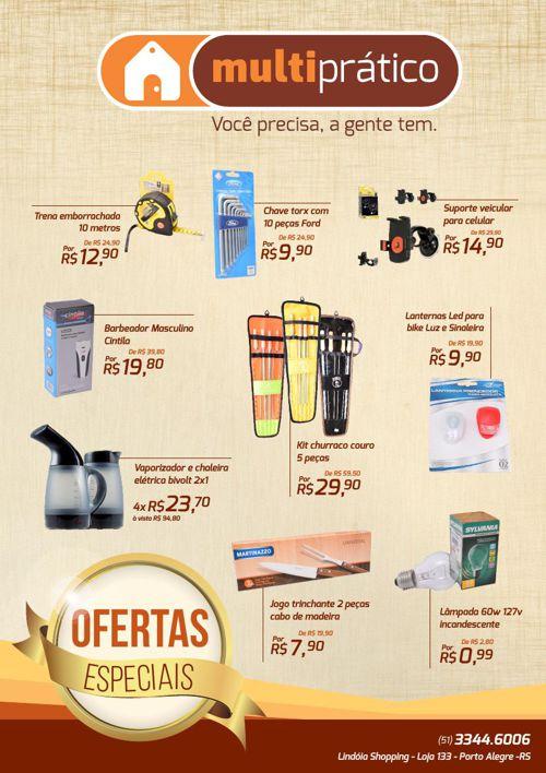 Encarte - 23-09