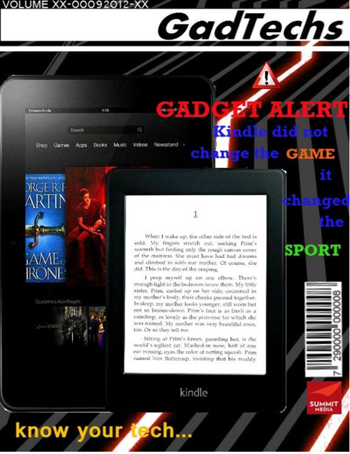 KINDLE(enlarged pic) 4m6