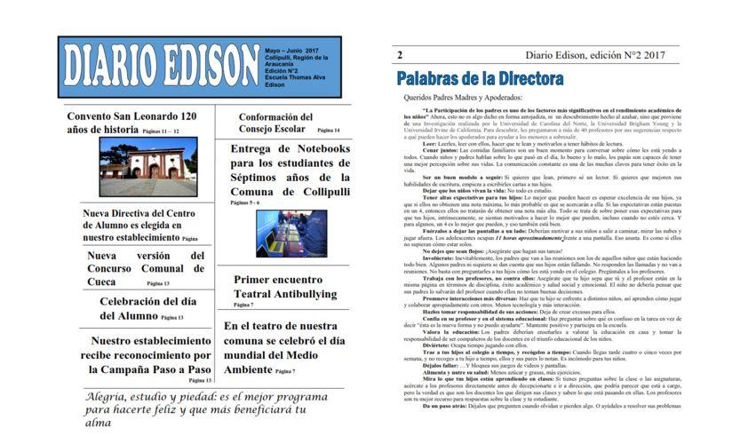 DiarioEscolarD-104Nº2