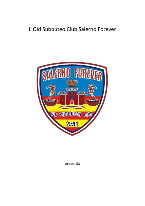La Bundesliga dei Forever 2013-14