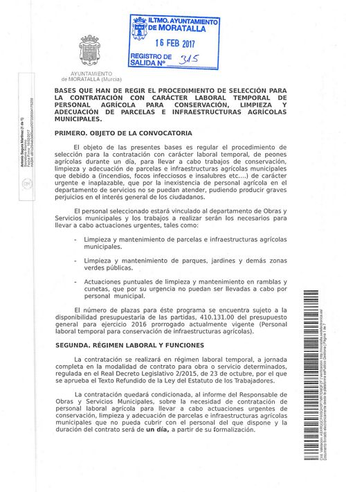 2017-02-16 RS 315 BASES CONTRATACION PERSONAL AGRICOLA (3)