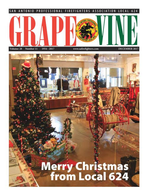 2017 12 Grapevine WEB- color