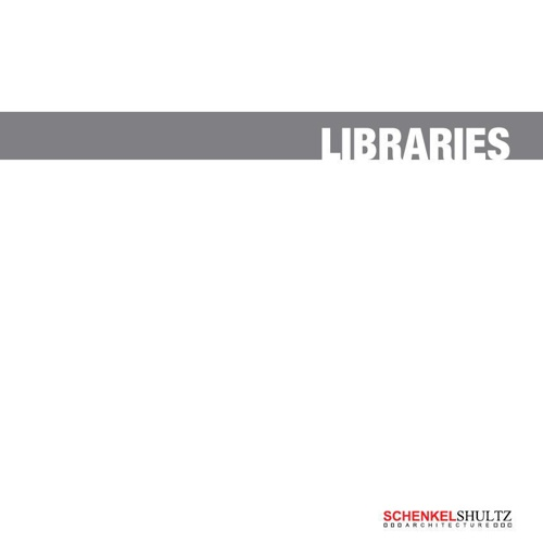 Library Book_October 2014_sm